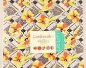 Gardenvale by Jen Kingwell - Layer Cake (18100LC) - Moda