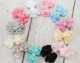 Hair Bows,Girls Hair Bows, baby Hair bows, Hair clips,Toddler Hair bows,