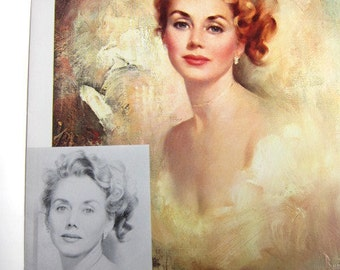 Painting from the Family Album, by Maxine Runci, A Walter Foster Art Book
