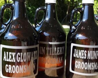 """Shop """"beer growler"""" in Food & Drink"""