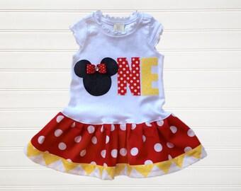 Girls Birthday Dress Baby First Birthday Dress Baby Toddlers 6 12 18 24 Months Girls 2 3 4 5 6 8