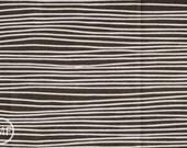 Follie Korkek in Espresso, Lotta Jansdotter, Windham Fabrics, 100% Cotton Fabric,  39274-3