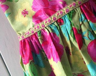 RESERVE a custom order for One Toddler Bedding set/ Minky Blanket /Ruffled pillowcase.