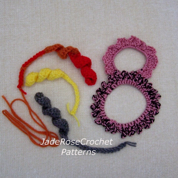 Free Crochet Cat Toy Pattern Free Crochet Pattern Cat