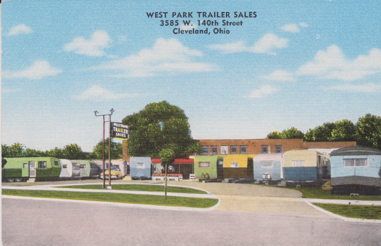 Vintage clothing stores cleveland ohio