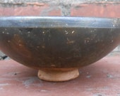 Antique Chinese Song Dynasty Tea Bowl