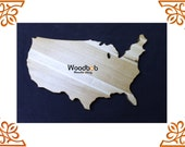 USA personalized cutting board cutting boards wood best cutting board wooden cutting board cutting board care personalized engraved gifts