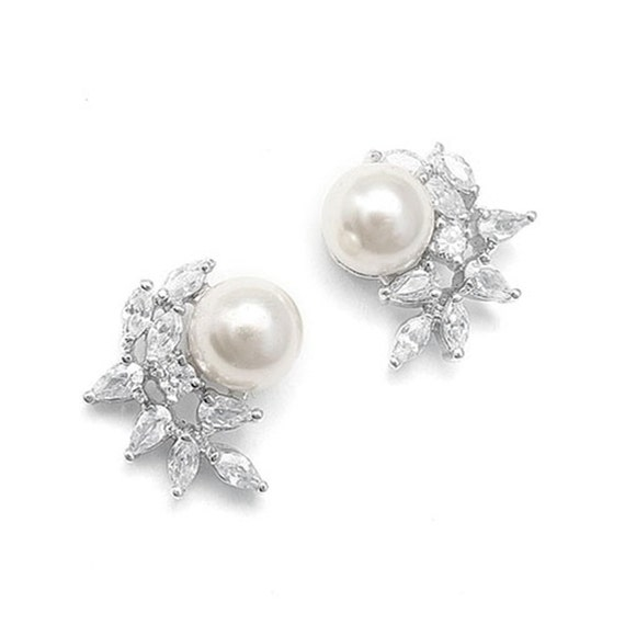 Pearl Stud Earrings Classic Pearl Cz Cluster By. Wide Platinum. Pink Platinum. Designs Platinum. World Gold Platinum. Gold Plated Platinum. Mineral Platinum. Altima Nissan Platinum. 20 Ct Diamond Platinum