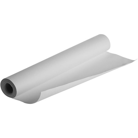 Large artist canvas roll 5 metre length 50cm width for Canvas roll for painting