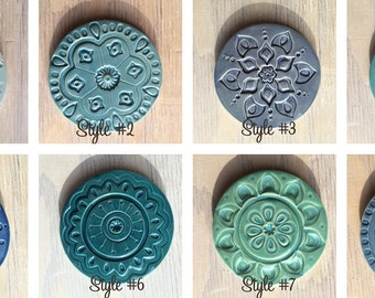set of 8 coasters