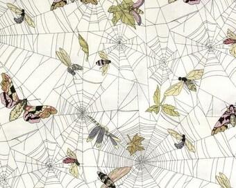 Alexander Henry - A Ghastlie Web - Natural