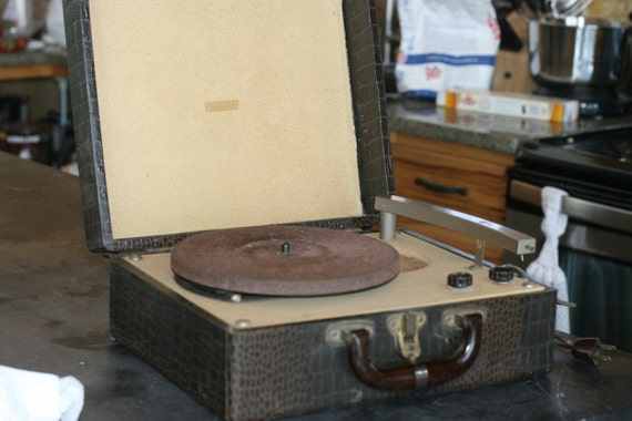 Find a 45 records on Gumtree, the #1 site for Vinyl, LPs for Sale classifieds ads in the UK.