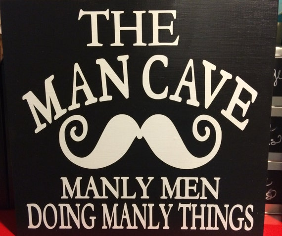 Manly Skills Archives | The Art of Manliness