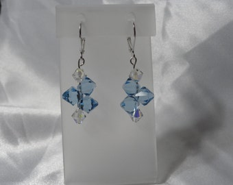 Swarosvki Crystal ES10-4