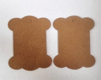 5Pcs Coiling plate, Zakka Style, DIY Sewing (T168)