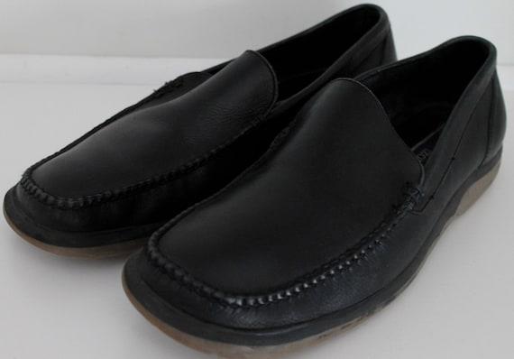Izod Lacoste Mens Shoes