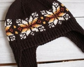 Special order/  hats, mittens and scarfs /20 x 200cm/
