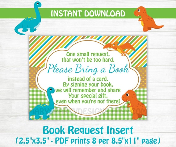 the better baby book pdf download