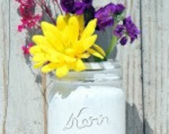 Sweet Pickins Milk Paint Color - Flour Sack