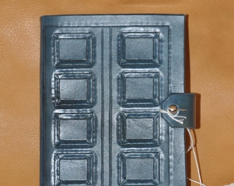 Dr Who Riversong Journal