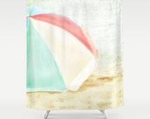 articles populaires correspondant parasols de plage sur etsy. Black Bedroom Furniture Sets. Home Design Ideas
