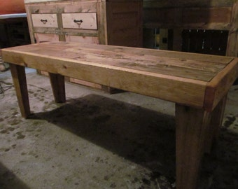 pallet furniture etsy. pallet bench 56w x 18d 21h furniture etsy h