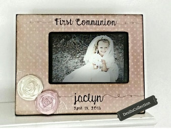 Big Sister Little Sister Big Sis Picture Frame By