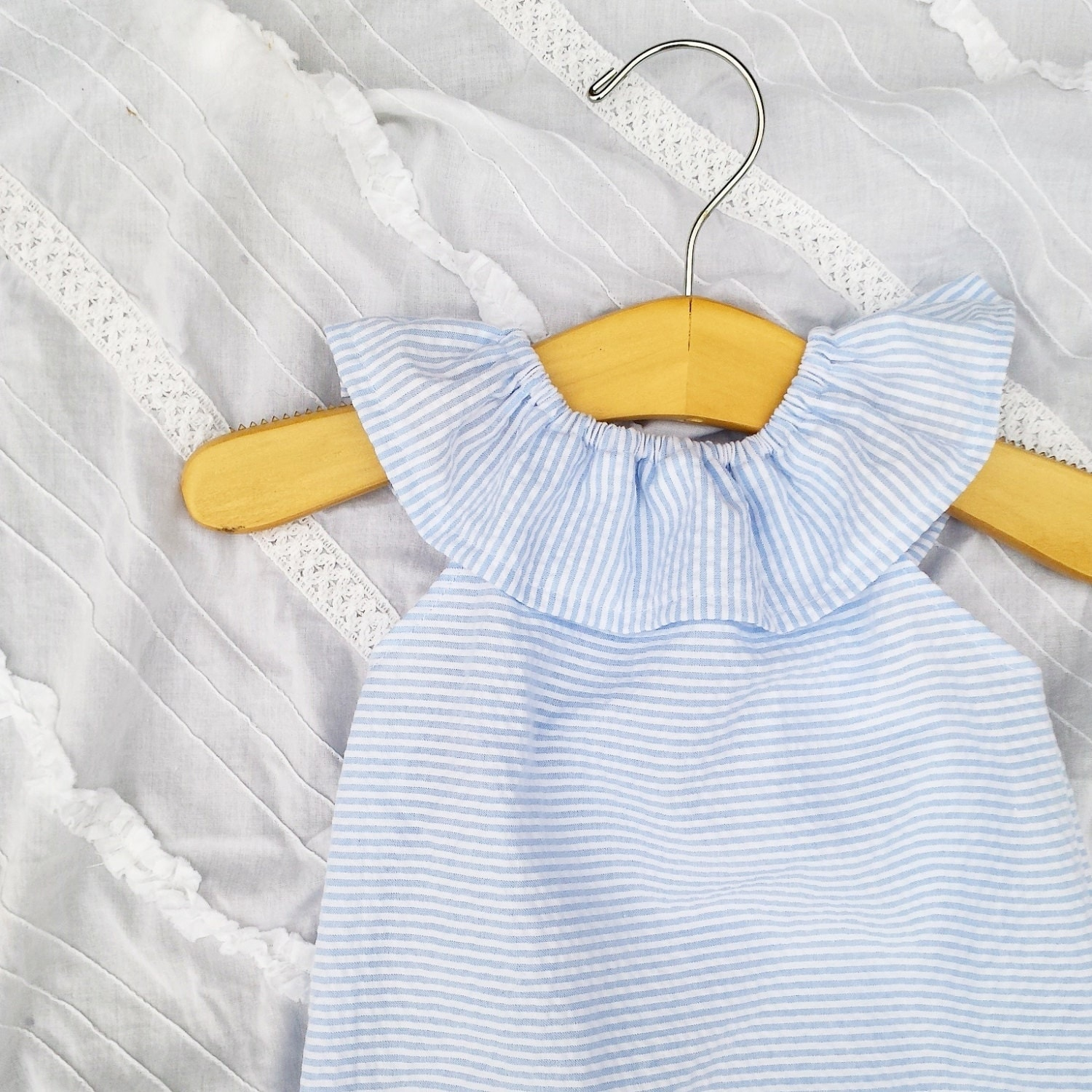 yellow dress size 3t yellow