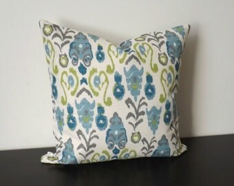 Decorative Throw Pillow Cover 16x16 18x18 Accent Pillow Throw Pillow Cushion Covers Toss Pillow Bedroom Pillow Cover