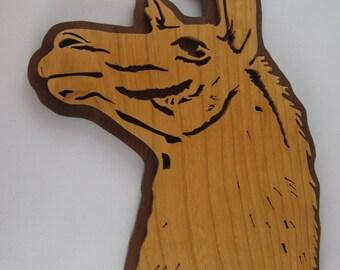 Llama Llama Ding Dong