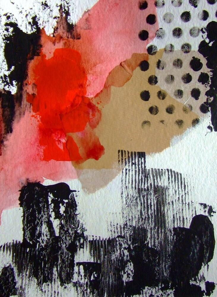 Art abstrait art contemporain dessin asbtrait peinture for Art contemporain abstrait