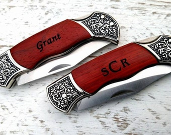... knife groomsmen knife groomsman knife best man knife groomsmen gifts