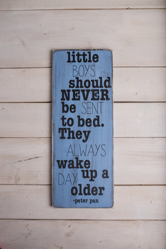 Quotes About Little Boys Little Boys Should Never be