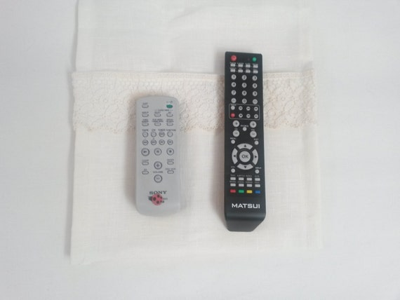 Remote Holder For Bed 28 Images New Tv Control