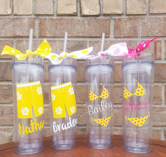 Bridal Party Gift Ideas For Destination Wedding : favorite favorited like this item add it to your favorites to revisit ...