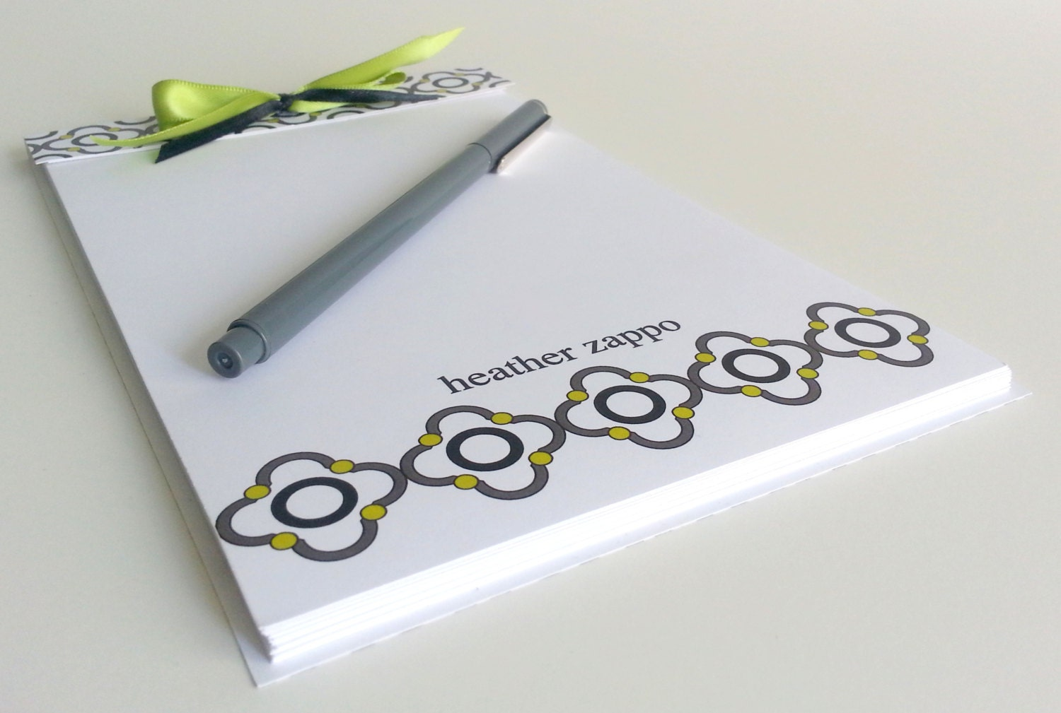 order custom paper notebook Stick with better branding and order custom sticky note pads with fast turnaround and no hidden fees, we make it easy to order personalized sticky note pads with logo.