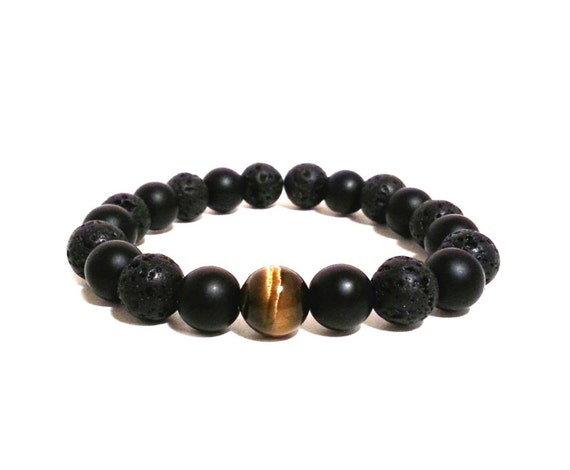 black single men in agate Agate: meanings, properties and powers agate  including black, yellow  the sculptured and carved pieces made of a single agate stone will also cost more.