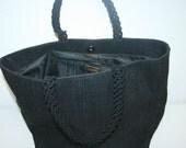 neimun marcus bag, neimun purse, black purse, handbags,  marcus purses, totebags, black, shoulder bag, totebags