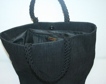 neimun marcus bag, neimun purse, black purse, handbags,  marcus purses, totebags, black, shoulder bag, totebags
