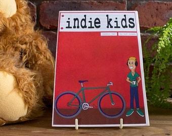 Indie Kids 2