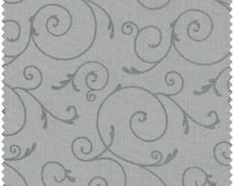 Pearl Essence, Scrolls, by Maywood Studio 103 K1