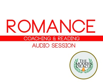 4 Card Romantic/Relationship Angel Reading