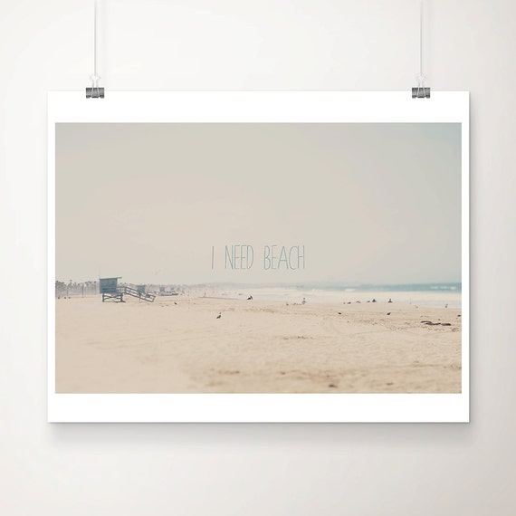 https://www.etsy.com/listing/203491311/beach-photograph-travel-photograph?ref=sr_gallery_35&ga_search_query=travel+quote+beach&ga_order=most_relevant&ga_search_type=all&ga_view_type=gallery