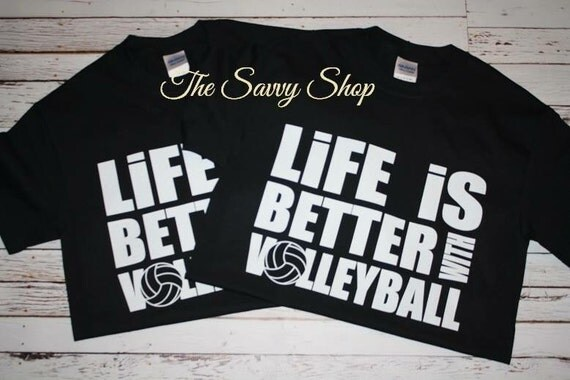 Love arlington police support shirt by thesavvylady on etsy for Life is good volleyball t shirt