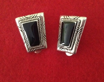 Lot of 3 Slightly Damaged Jewelry Pieces