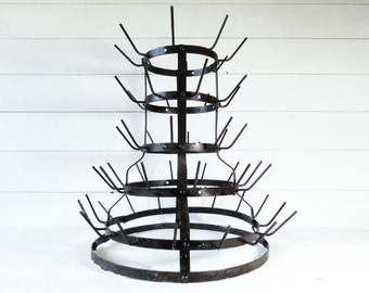 Drying Rack Etsy
