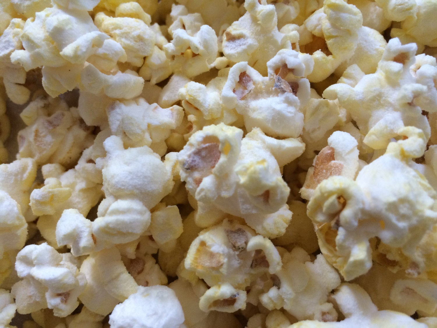 Popcorn Perfection in Every Bite. Orville is passionate about popcorn — right down to every kernel. Whether it's our many microwave varieties or traditional kernel corn, we've been proud to share the wholesome goodness with you and your family for more than 40 years!