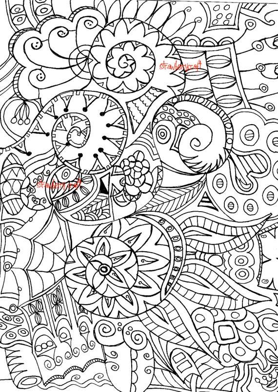 Foto tumblr da stampare uj84 regardsdefemmes for Disegni da colorare tumblr