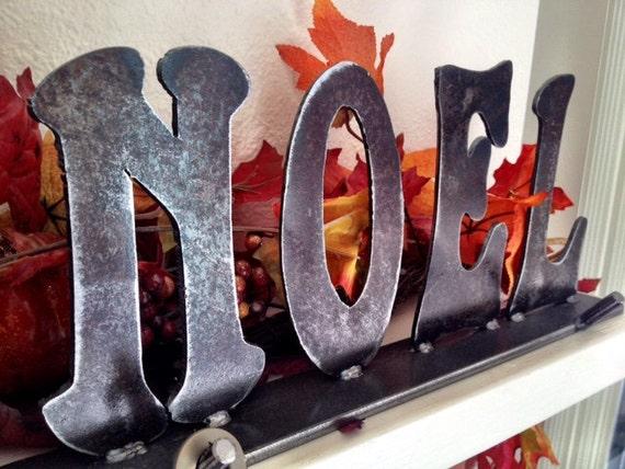 noel christmas stocking hook stocking hanger fireplace. Black Bedroom Furniture Sets. Home Design Ideas