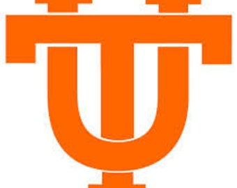 Image result for university of tennee